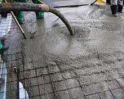 Cimento Secagem Rápida Preço